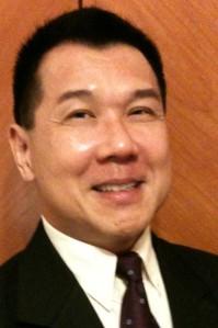 Harold Tan