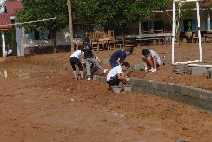 ISLE Laos 2012 (6)