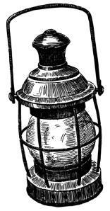 lampweb