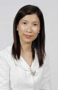 Mrs Poh Mun See[1]_2012