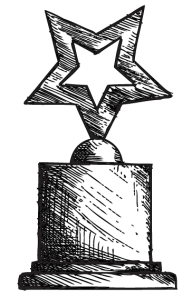 trophyweb