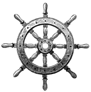 wheelweb