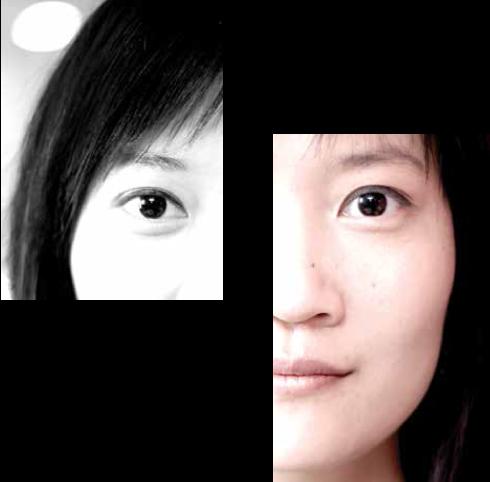 face1web