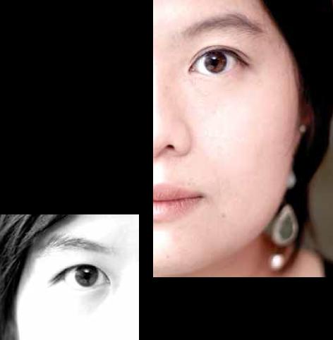 face2web
