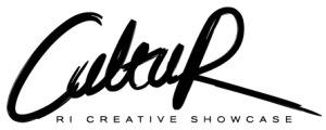 RI_CultuR_logo