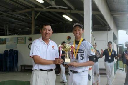 Andrew Tan (15S07B)