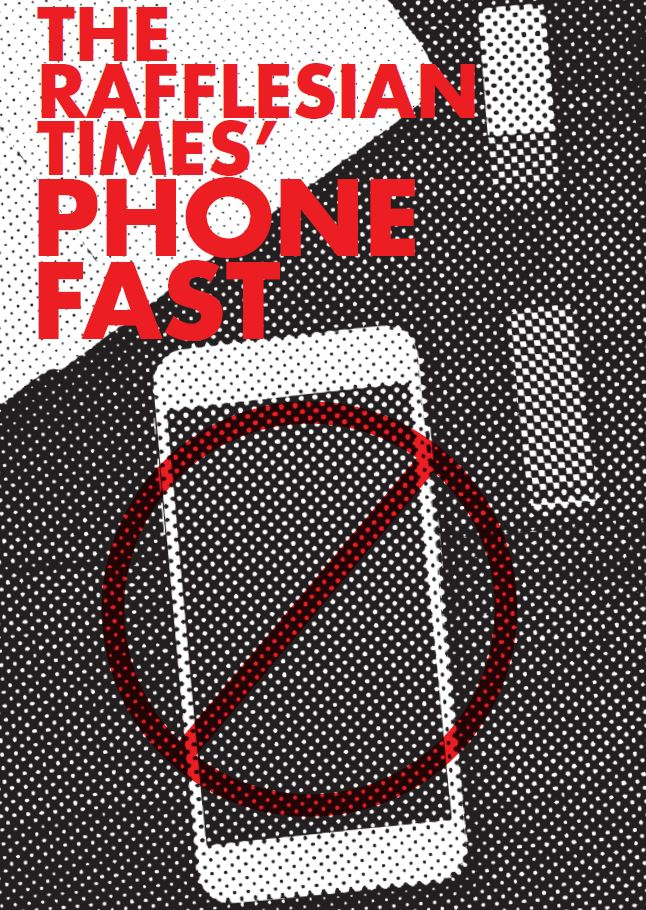 Phone fast frontpage