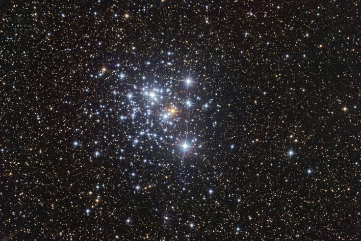 jewelbox-star-cluster