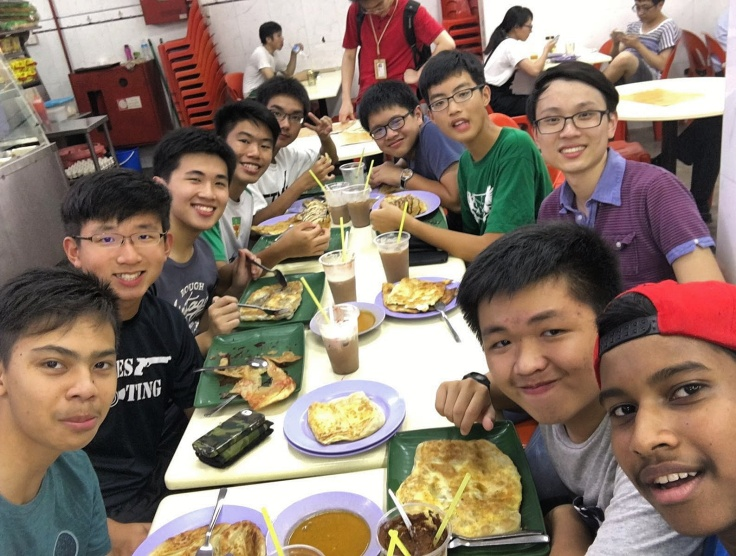 last-homegroup-session-at-the-prata-house