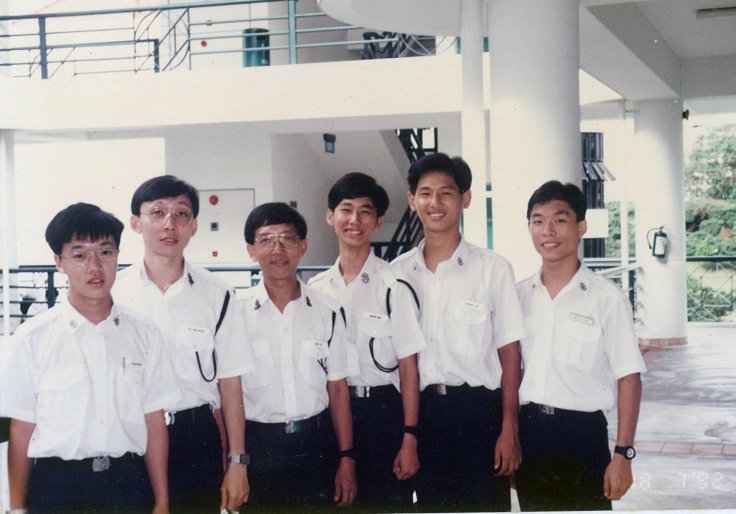 ribb-officers-1992-02